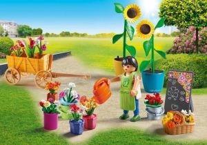 Květinářství 9082