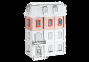 Rozšíření (B) Romantického domečku 6453 Playmobil Playmobil
