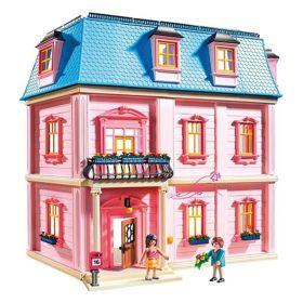 Romantický domeček 5303 Playmobil Playmobil