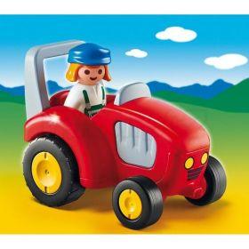 Traktor (1.2.3) 6794