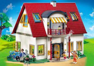Obytný dům 4279