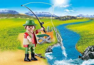 Rybář 70063
