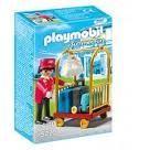 Portýr 5270 Playmobil Playmobil