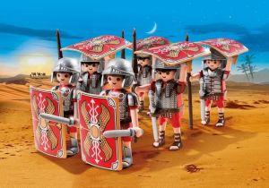 Římští legionáři 5393