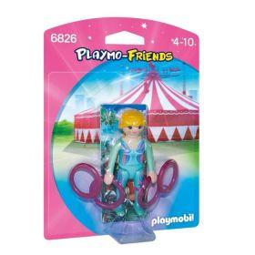 Artistka 6826 Playmobil Playmobil