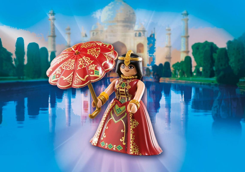 Indická princezna 6825 Playmobil Playmobil