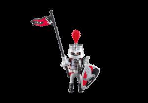 Jestřábí rytíř 6382 Playmobil Playmobil