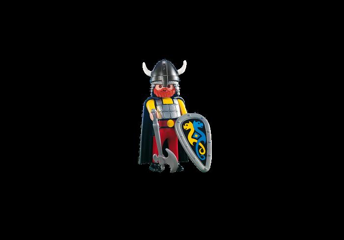 Náčelník Vikingů 7678 Playmobil Playmobil