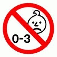 Přenosný kufřík - Penalty 5654 Playmobil Playmobil