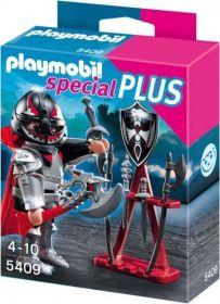 Rytíř na střelnici 5409 Playmobil Playmobil