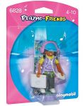 Teenagerka 6828 Playmobil Playmobil