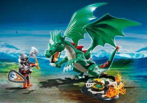 Velký drak 6003
