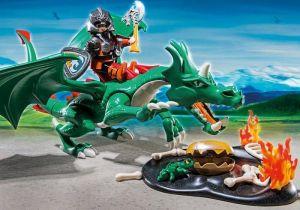 Velký drak 6003 Playmobil Playmobil