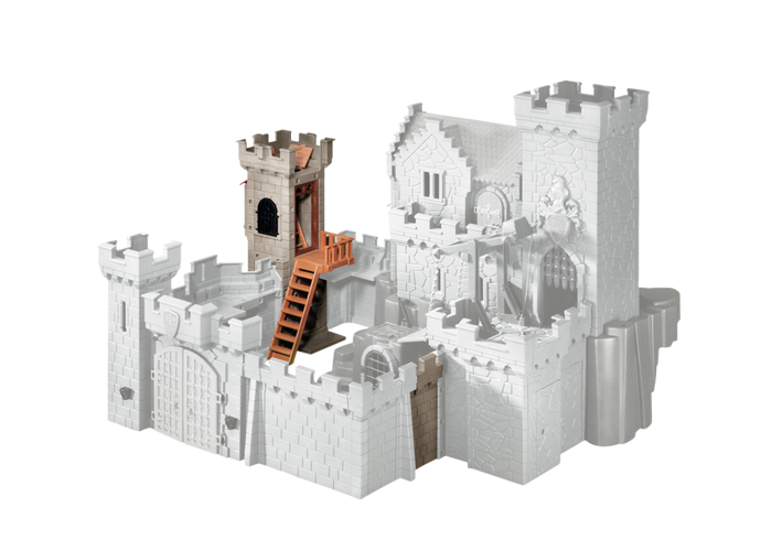Věž k hradu 6373 Playmobil Playmobil