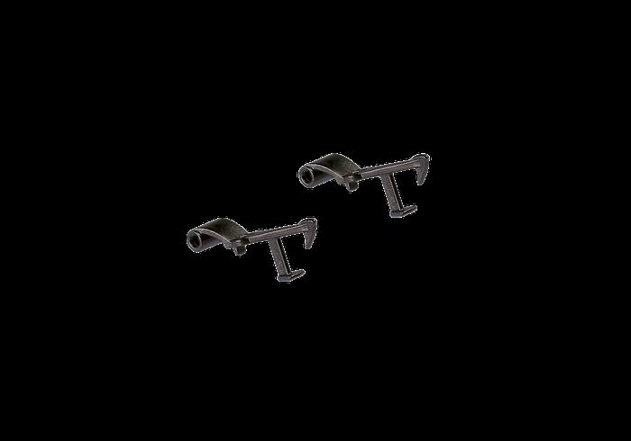 Dva spojovací háčky 6310 Playmobil Playmobil