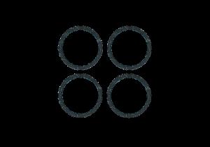 Nitrilové kroužky 7231