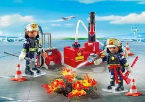 Požární hydrant 5397