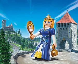 Princezna Leonora 6699 Playmobil Playmobil