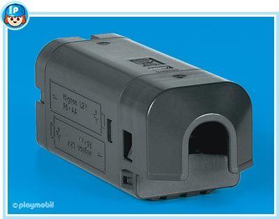 RC akumulátor 7829 Playmobil Playmobil