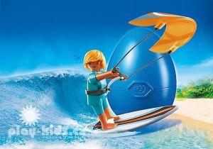Surfař 6838