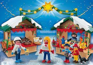 Vánoční trhy 5587