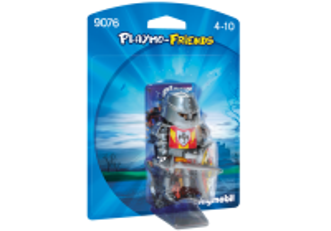 Dračí rytíř 9076 Playmobil Playmobil