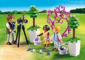 Fotograf s dětmi 9230