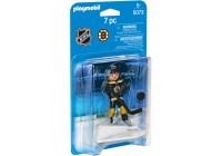 Hokejista NHL Boston Bruins 5073 Playmobil Playmobil