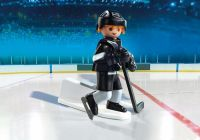 Hokejista NHL Los Angeles Kings 9031 Playmobil Playmobil