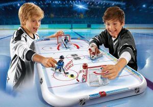 NHL Hokejová aréna 5068