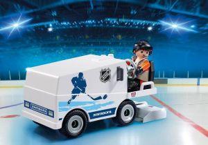 NHL Rolba Zamboni 9213