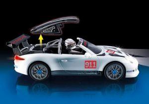 Porsche 911 GT3 Cup 9225 Playmobil Playmobil