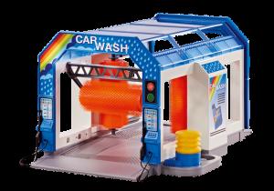 Automyčka 6571 Playmobil Playmobil