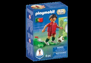 Fotbalista Portugalska 9516