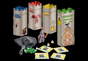 """Hra """"Hledání drahokamů"""" 80374 Playmobil Playmobil"""