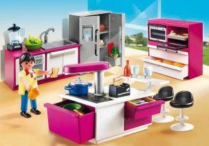 Moderní kuchyně 5582