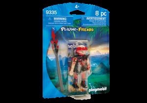 Ninja 9335 Playmobil Playmobil