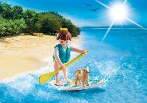 Paddleboard 9354