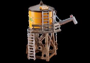 Velká vodní věž 6215