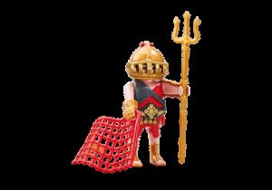 Vůdce gladiátorů 6589