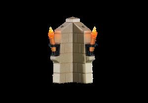 2 LED svítící modul 6370 Playmobil Playmobil