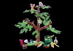Magický strom 9852