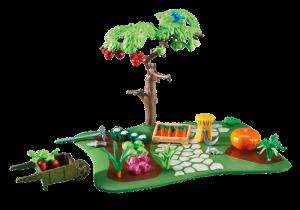 Ovoce a zelenina 6417