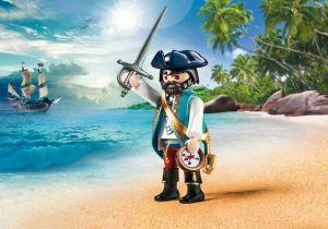 Pirát 70032