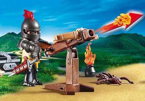 Rytířský souboj 70036 Playmobil Playmobil